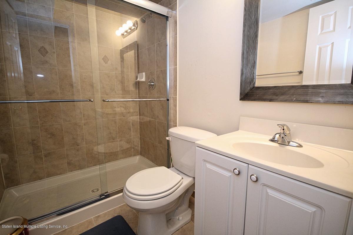 Single Family - Semi-Attached 1324 Rockland Avenue  Staten Island, NY 10314, MLS-1141767-14