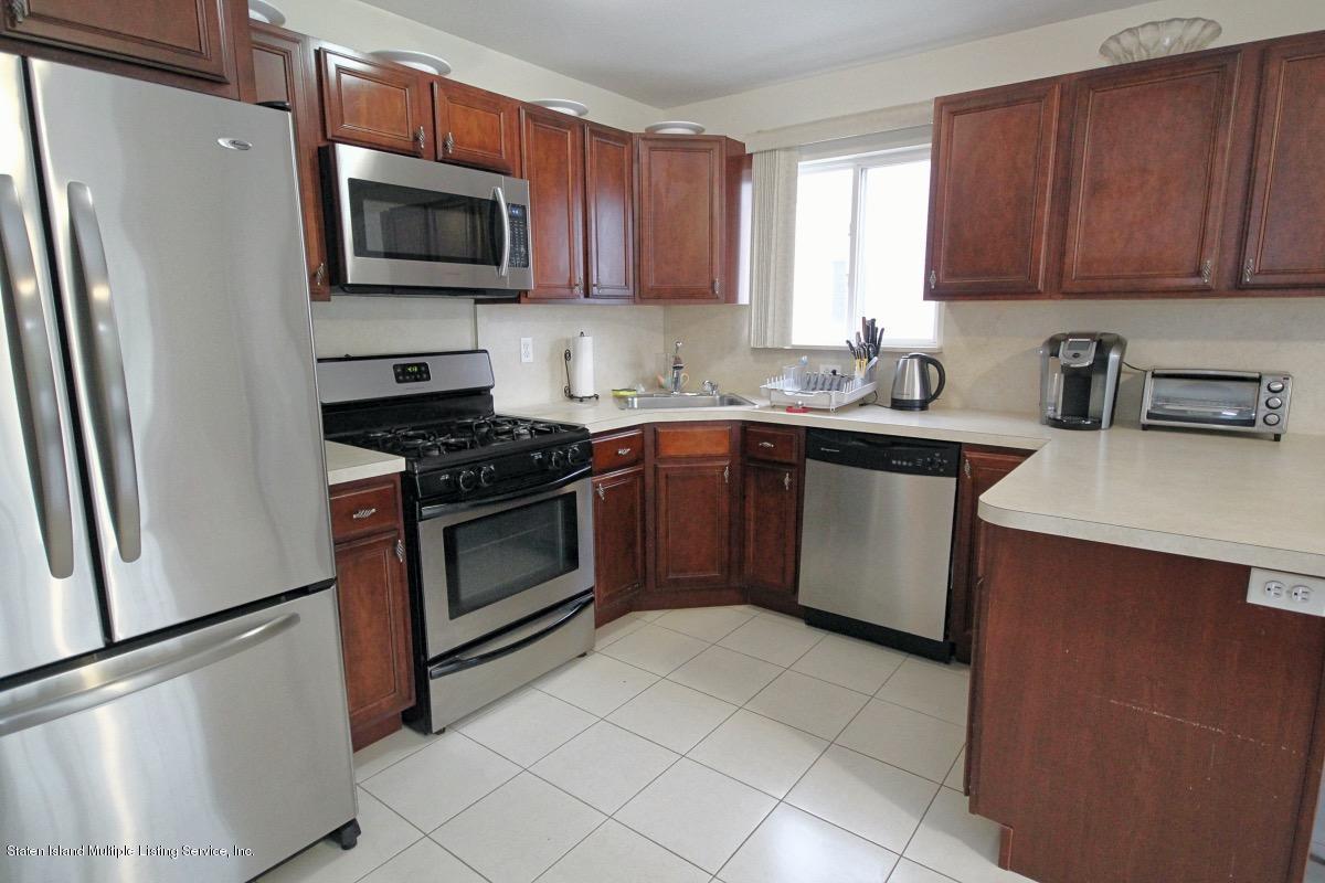 Single Family - Semi-Attached 1324 Rockland Avenue  Staten Island, NY 10314, MLS-1141767-3