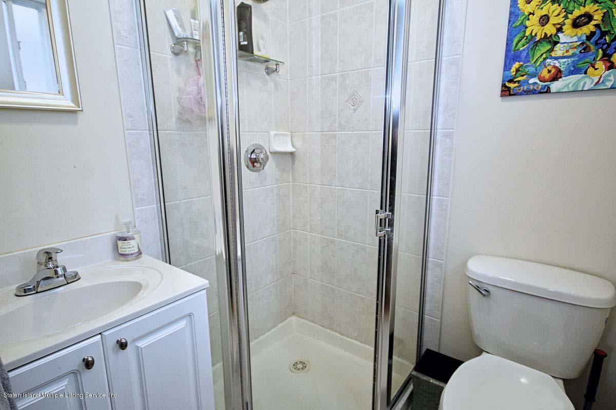 Single Family - Semi-Attached 1324 Rockland Avenue  Staten Island, NY 10314, MLS-1141767-16