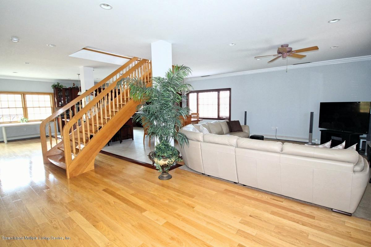 Two Family - Detached 213 Bayview Avenue  Staten Island, NY 10309, MLS-1141914-4