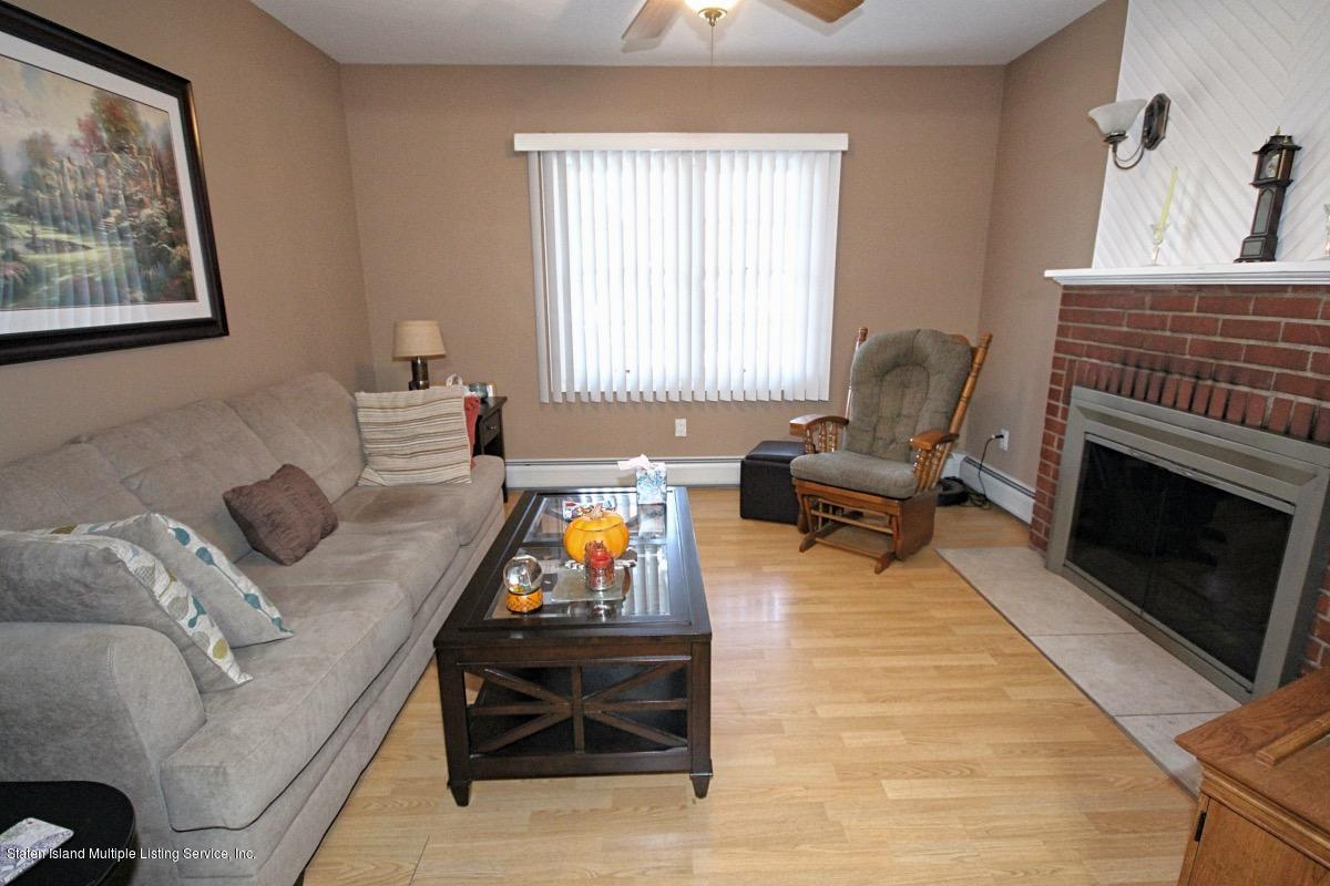 Two Family - Detached 213 Bayview Avenue  Staten Island, NY 10309, MLS-1141914-11