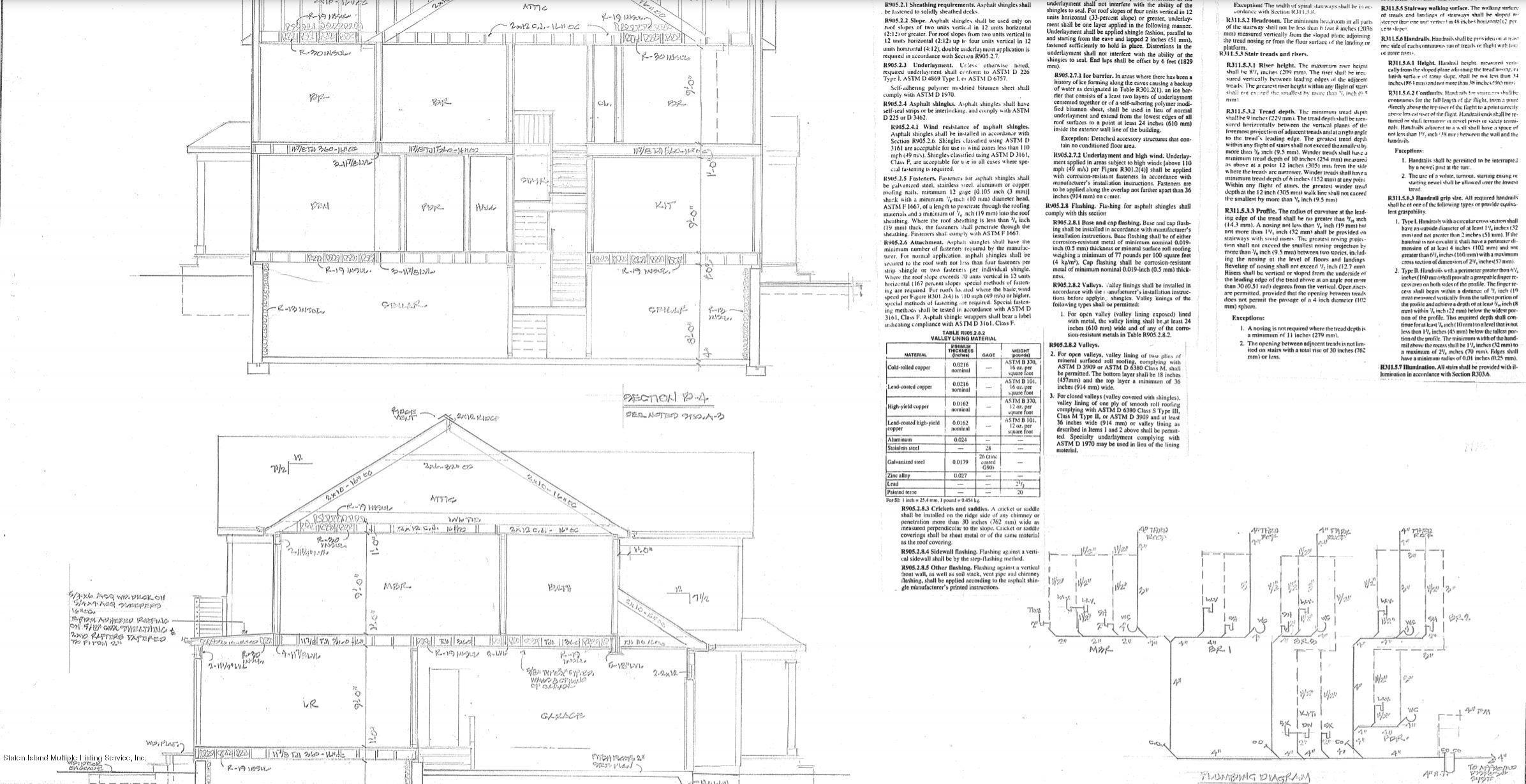 Single Family - Detached 690 Bridgehampton-sag Harbor   Out Of Area, NY 00000, MLS-1141841-4