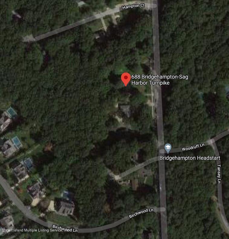 Single Family - Detached 690 Bridgehampton-sag Harbor   Out Of Area, NY 00000, MLS-1141841-7