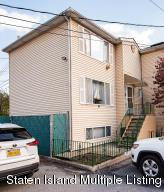 25 Greenfield Court, Staten Island, NY 10304
