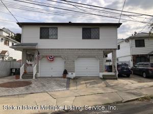 448 Clifton Avenue, Staten Island, NY 10305