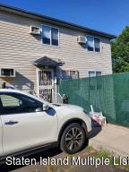 205 Mosel Avenue, Staten Island, NY 10304