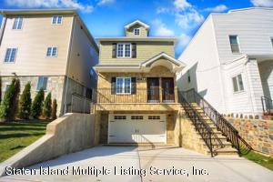 189 Garfield Avenue, Staten Island, NY 10305