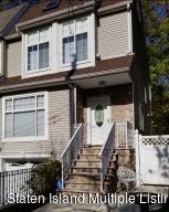 27 Wolcott Avenue, Staten Island, NY 10312