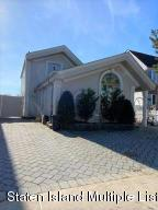 33 Forrestal Avenue, Staten Island, NY 10312