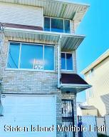 66 Linda Avenue, Staten Island, NY 10305