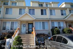 194 Kenilworth Avenue, Staten Island, NY 10312