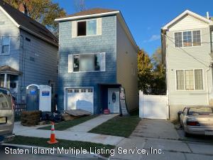 49 Hamilton Street, Staten Island, NY 10304