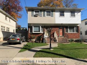 79 Lamport Blvd., Staten Island, NY 10305