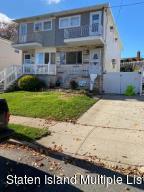 108 Ebony Street, Staten Island, NY 10306