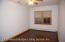 1827 Carlton Avenue, Staten Island, NY 10309