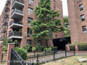 145 Lincoln Avenue, 4c, Staten Island, NY 10306