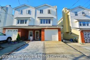 34 May Place, Staten Island, NY 10312