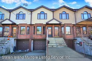 136 Lander Avenue, Staten Island, NY 10314