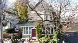 20 Wheeler Avenue, Staten Island, NY 10314