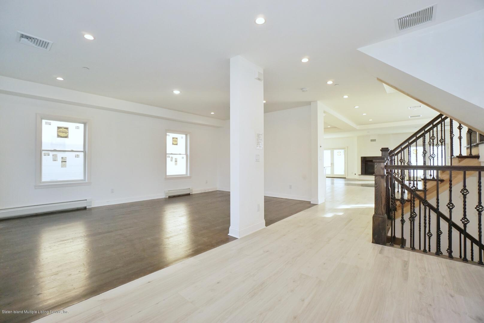 Single Family - Detached 3630 Richmond Road  Staten Island, NY 10306, MLS-1131870-4