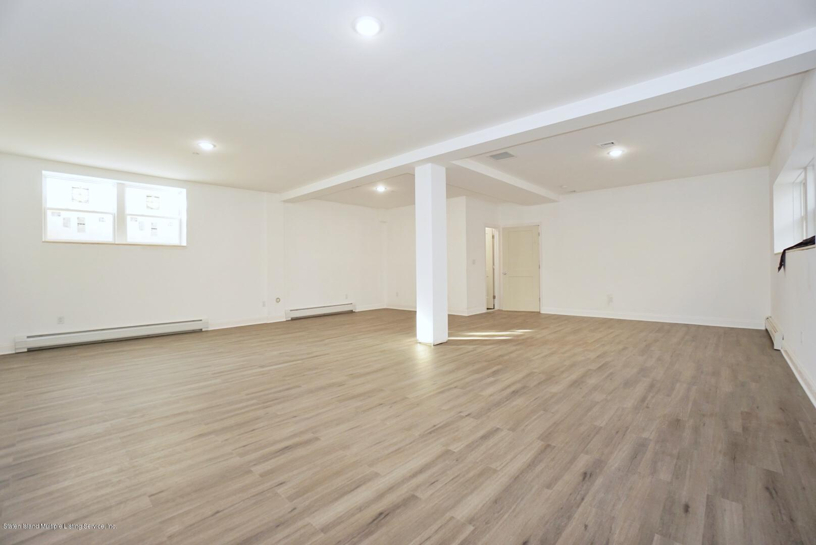 Single Family - Detached 3630 Richmond Road  Staten Island, NY 10306, MLS-1131870-25