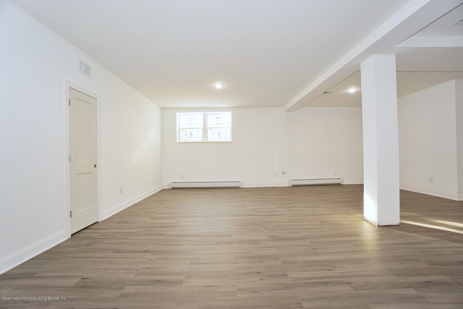 Single Family - Detached 3630 Richmond Road  Staten Island, NY 10306, MLS-1131870-26