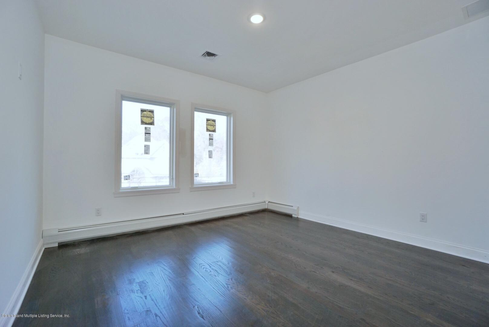 Single Family - Detached 3630 Richmond Road  Staten Island, NY 10306, MLS-1131870-20