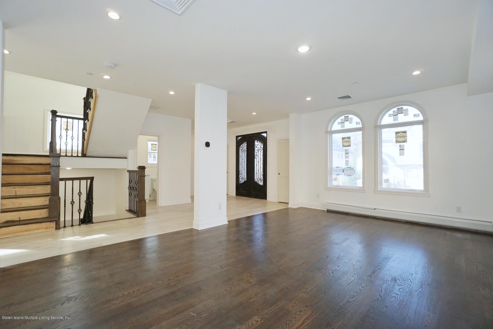 Single Family - Detached 3630 Richmond Road  Staten Island, NY 10306, MLS-1131870-5