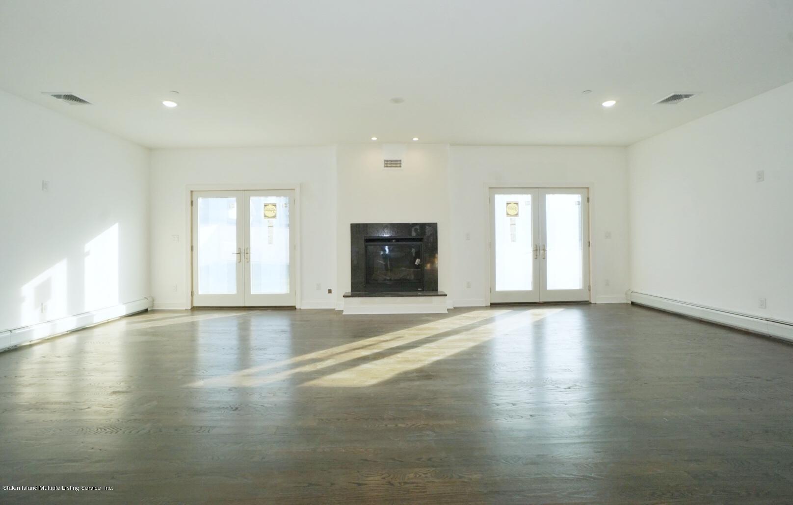 Single Family - Detached 3630 Richmond Road  Staten Island, NY 10306, MLS-1131870-10