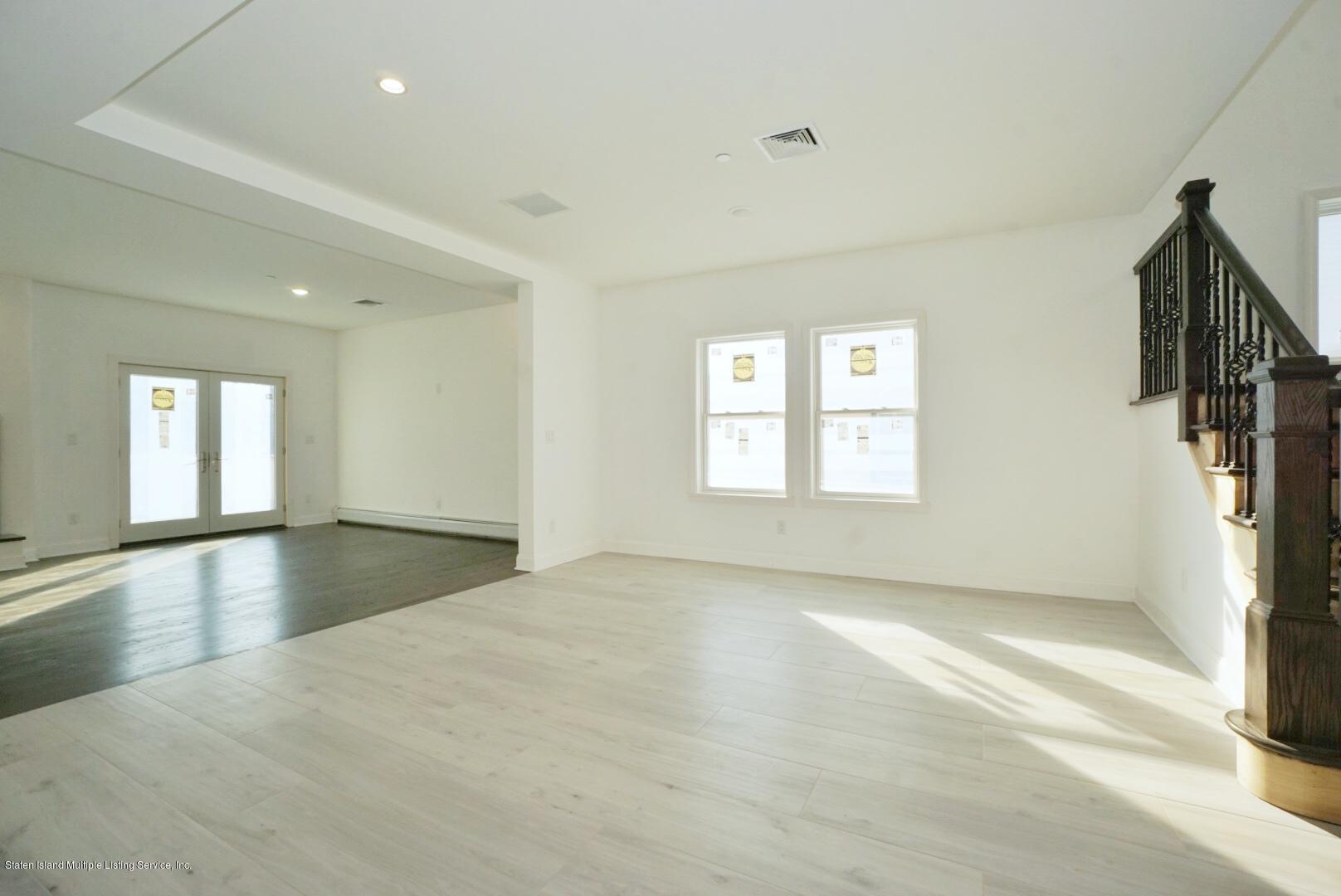 Single Family - Detached 3630 Richmond Road  Staten Island, NY 10306, MLS-1131870-9