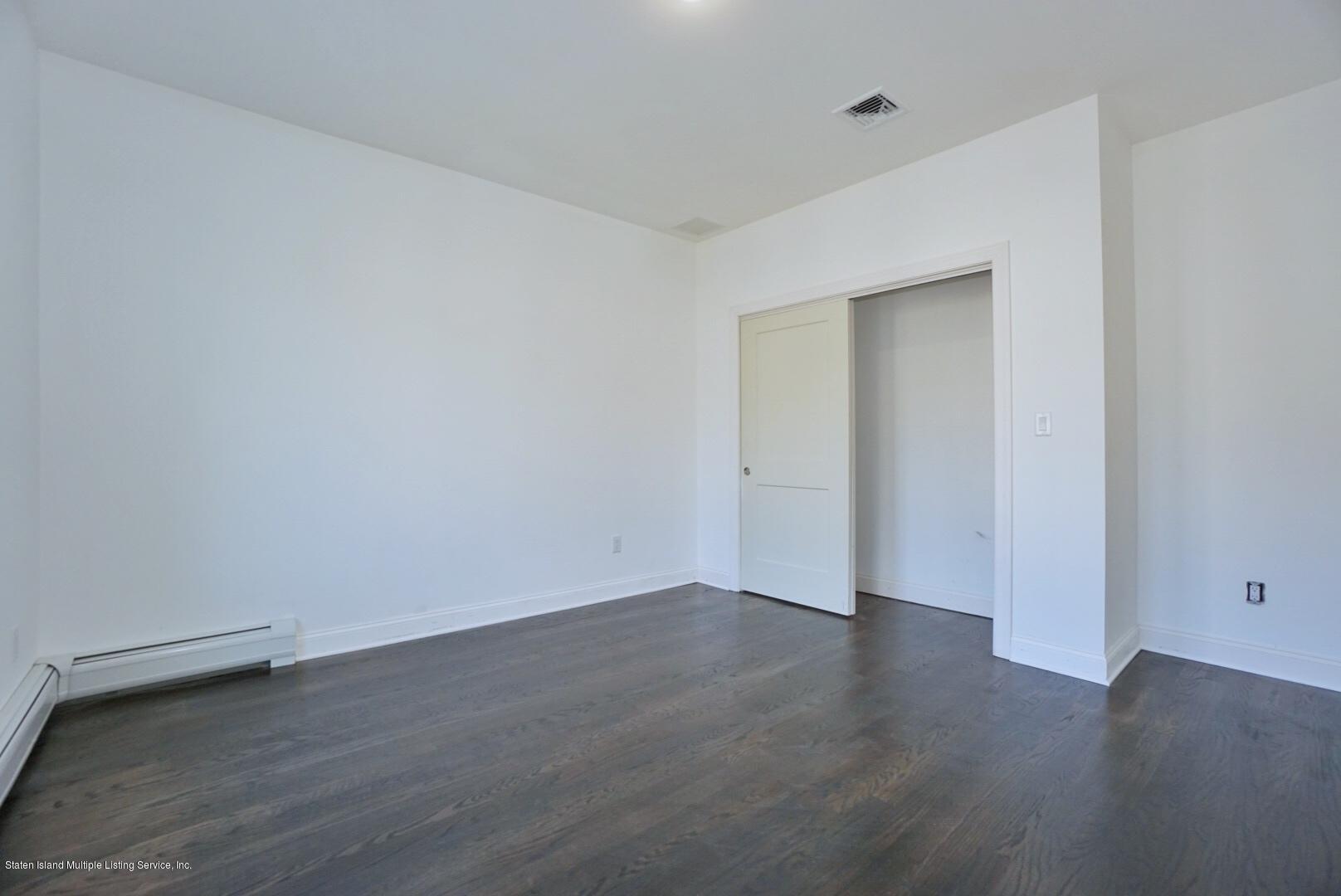 Single Family - Detached 3630 Richmond Road  Staten Island, NY 10306, MLS-1131870-21