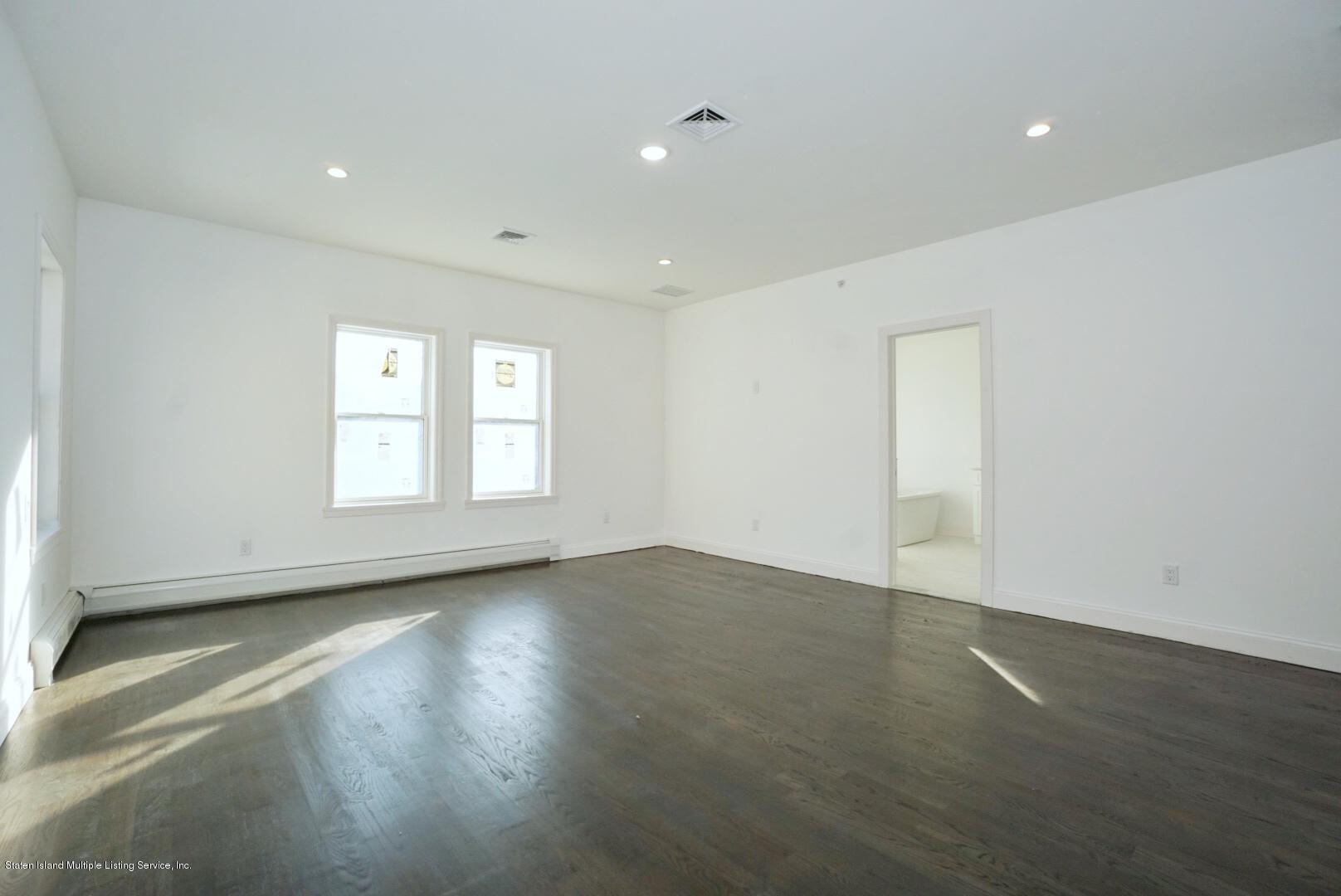 Single Family - Detached 3630 Richmond Road  Staten Island, NY 10306, MLS-1131870-16