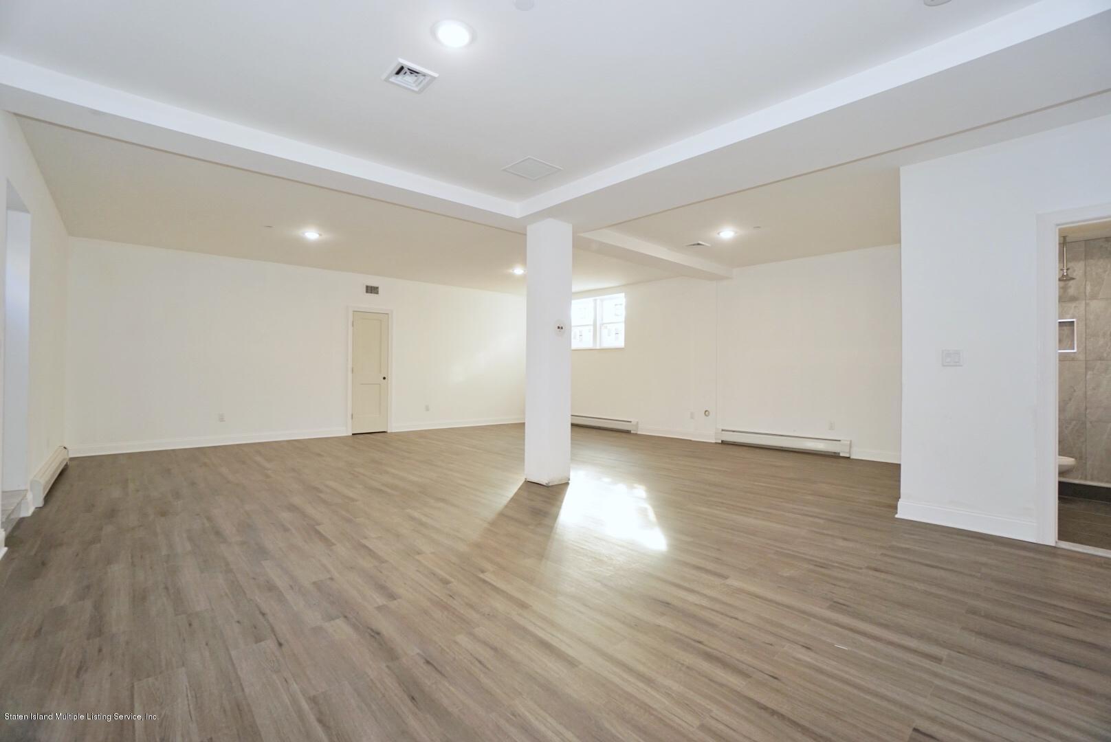 Single Family - Detached 3630 Richmond Road  Staten Island, NY 10306, MLS-1131870-27