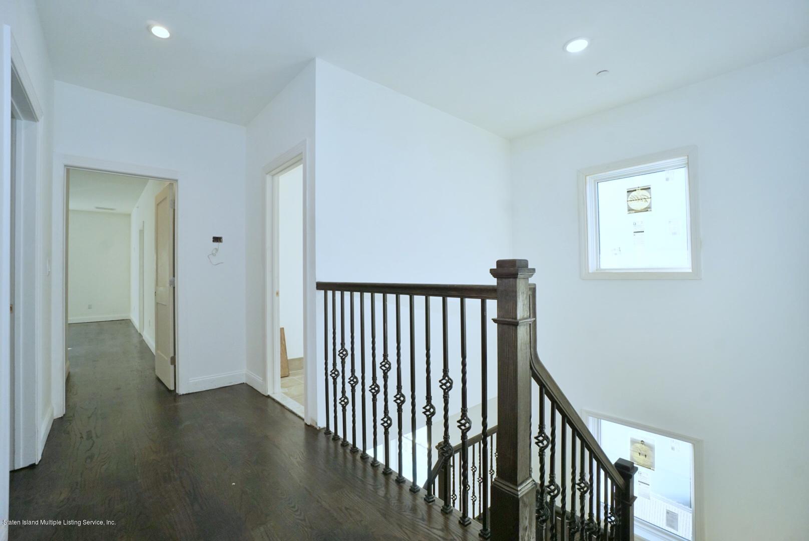 Single Family - Detached 3630 Richmond Road  Staten Island, NY 10306, MLS-1131870-15