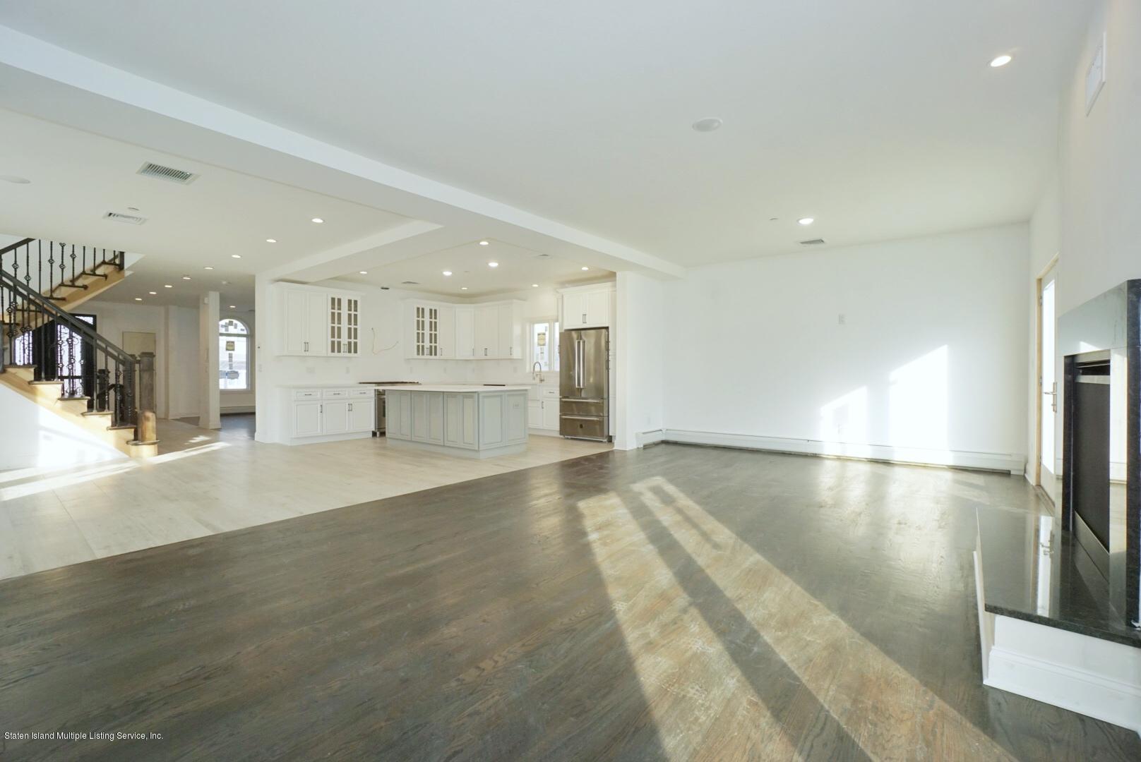 Single Family - Detached 3630 Richmond Road  Staten Island, NY 10306, MLS-1131870-12
