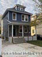 230 Charles Avenue, Staten Island, NY 10302
