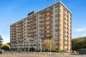 1000 Clove Road, 3r, Staten Island, NY 10301