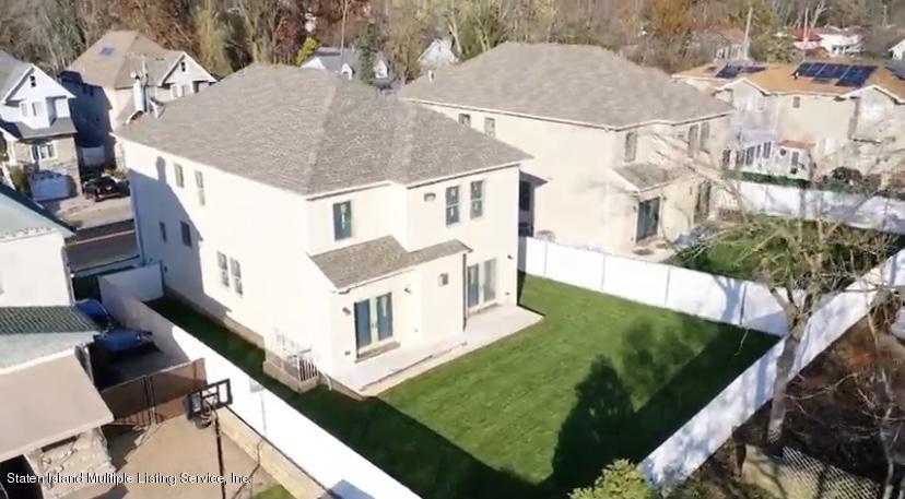 Single Family - Detached 3630 Richmond Road  Staten Island, NY 10306, MLS-1131870-29