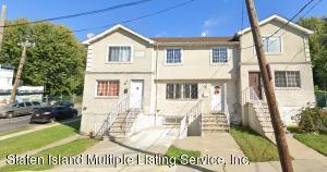 171 N Burgher Avenue, Staten Island, NY 10310