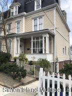 375 Westervelt Avenue, Staten Island, NY 10301