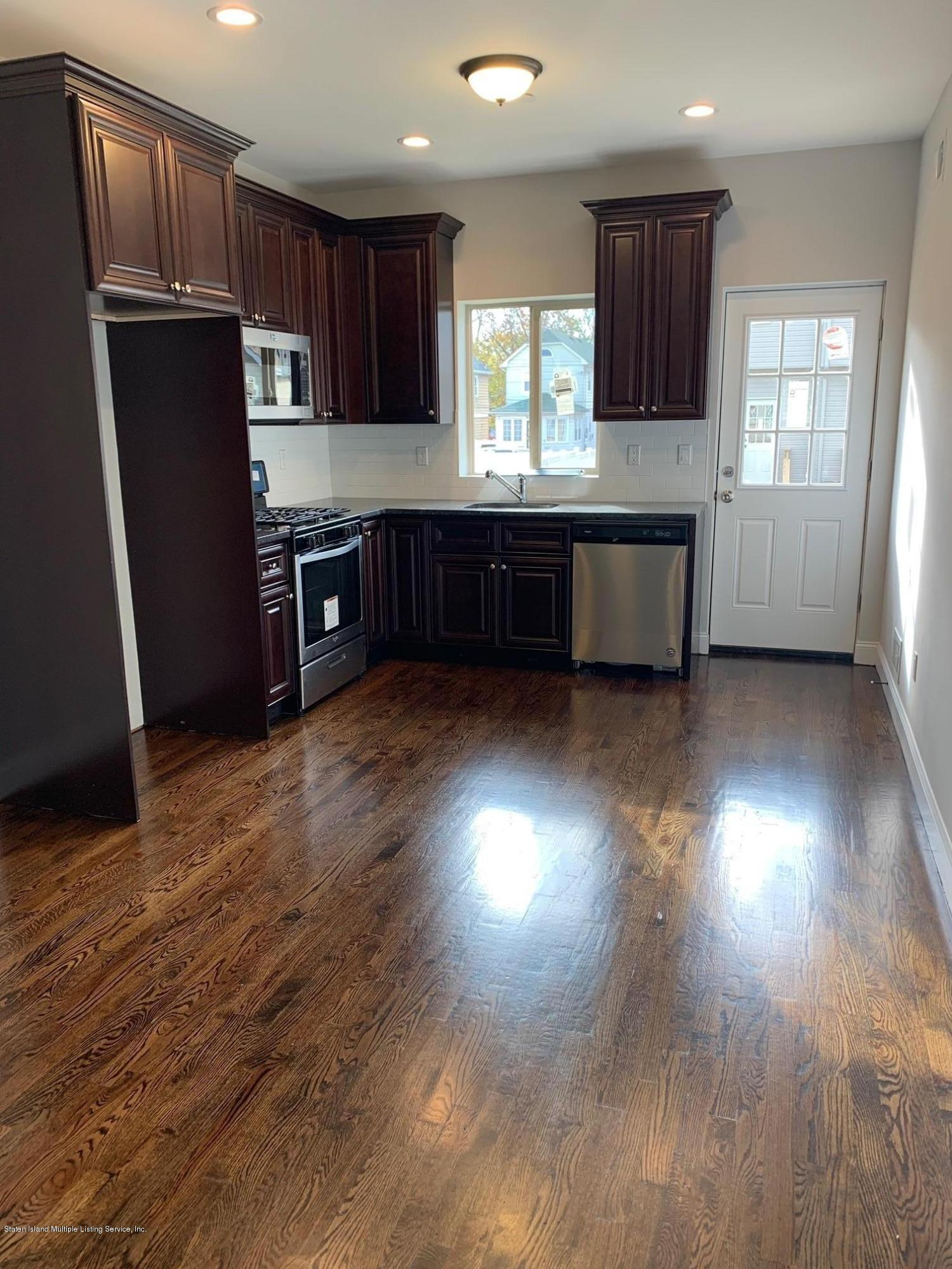 Single Family - Semi-Attached 56 Confederation Place  Staten Island, NY 10303, MLS-1140983-5