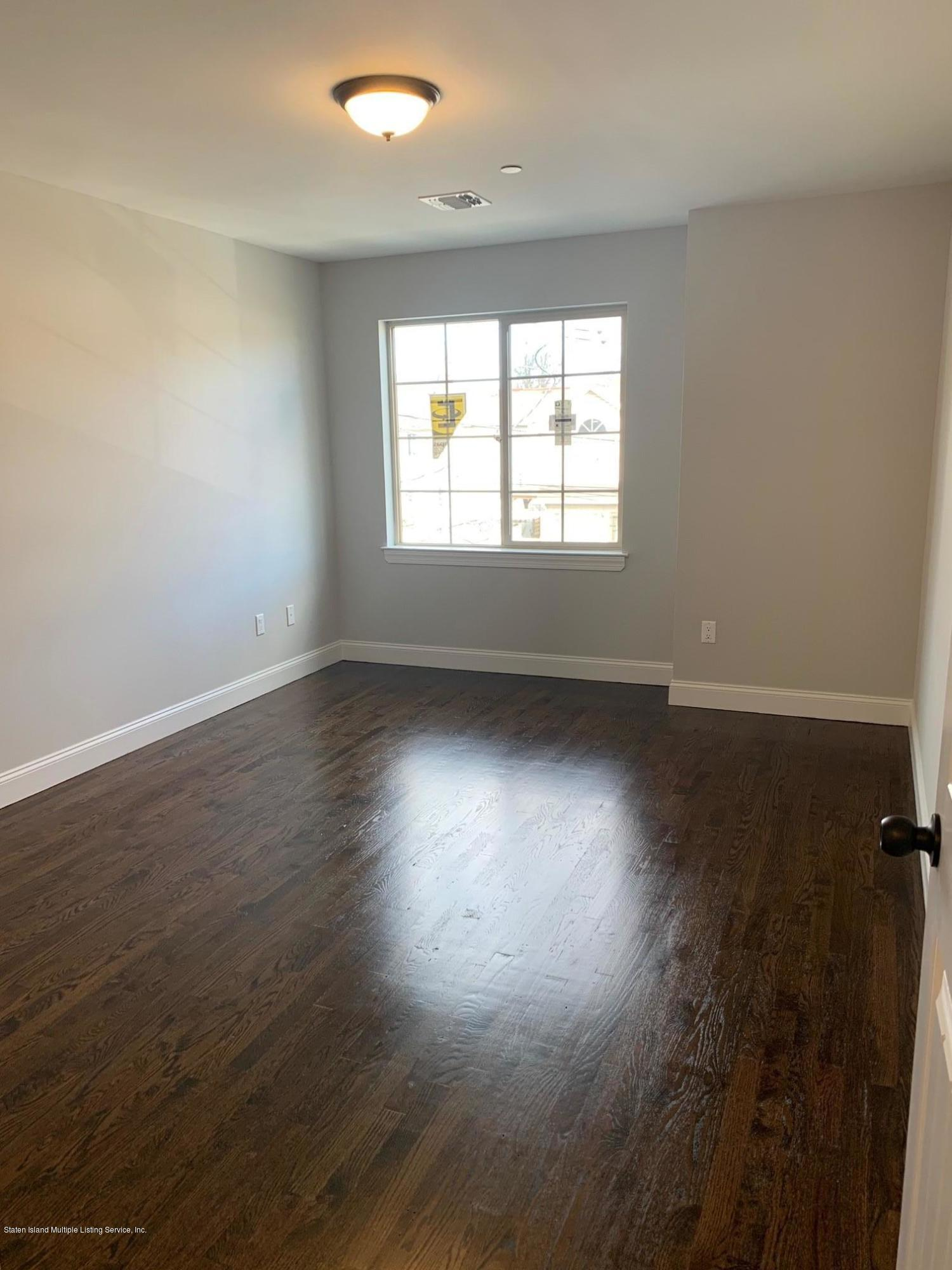 Single Family - Semi-Attached 56 Confederation Place  Staten Island, NY 10303, MLS-1140983-7