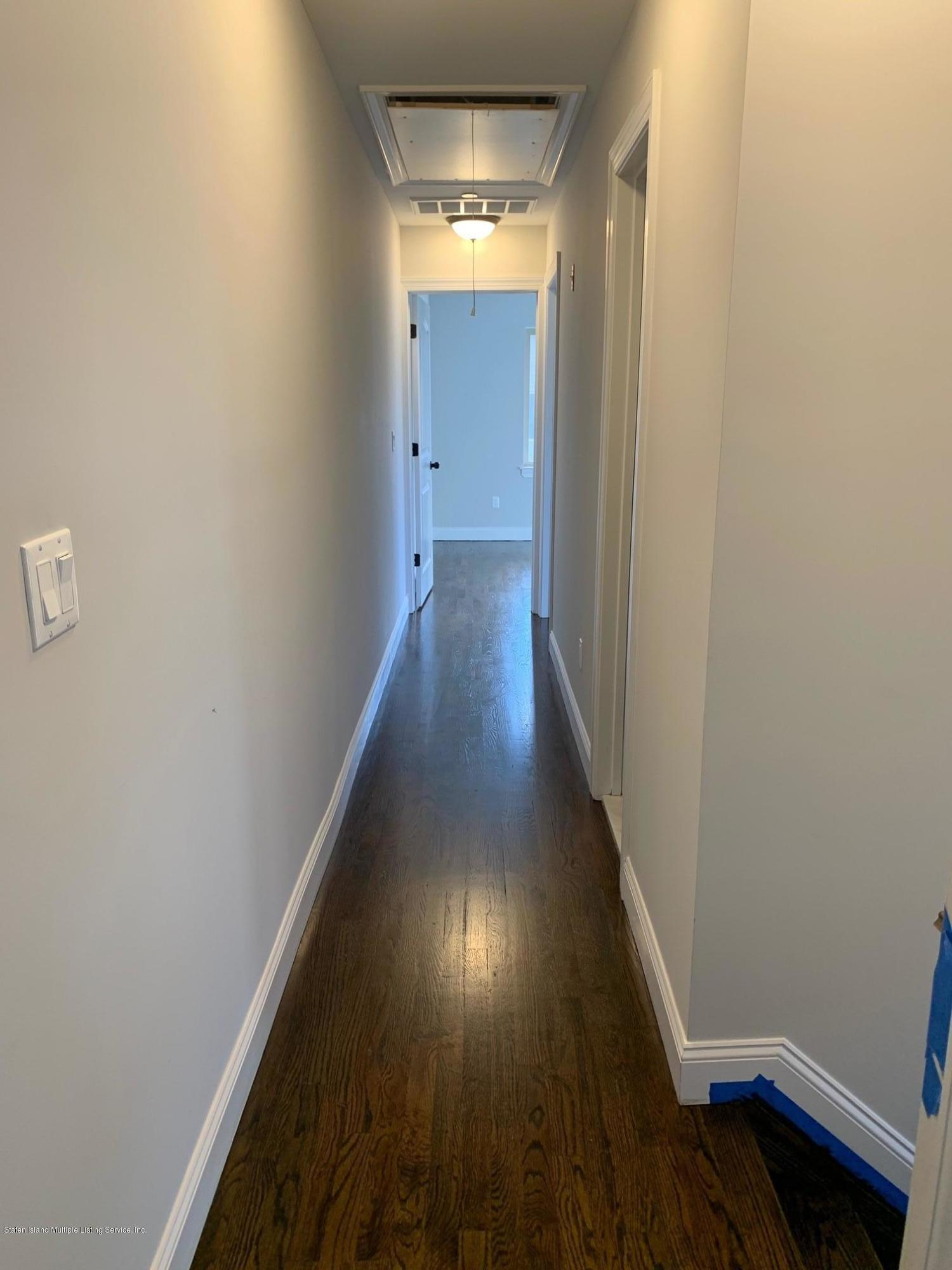 Single Family - Semi-Attached 56 Confederation Place  Staten Island, NY 10303, MLS-1140983-8