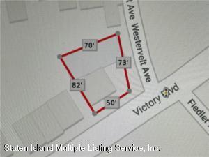 183 Victory Boulevard, Staten Island, NY 10301