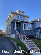 344 Demorest Avenue, Staten Island, NY 10314