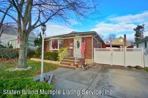 353 Armstrong Avenue, Staten Island, NY 10308
