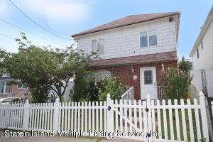 108 Arthur Avenue, Staten Island, NY 10305
