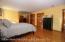 207 Darlington Avenue, Staten Island, NY 10312