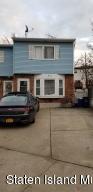 71 Ironwood Street, Staten Island, NY 10308