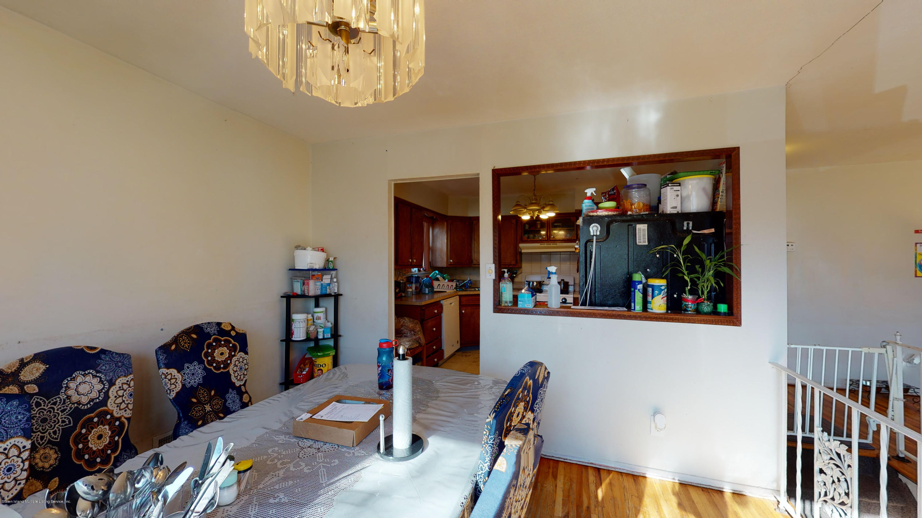 Two Family - Detached 47 Drysdale Street  Staten Island, NY 10314, MLS-1142296-7